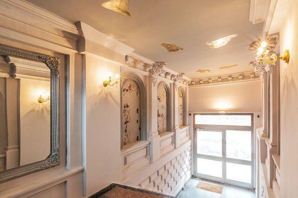 cornelia-gloger-fox-p2-architekturbüro-berlin-engelshaus-galerie-1