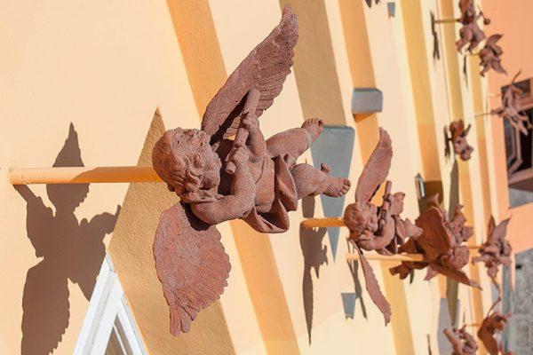 cornelia-gloger-fox-p2-architekturbüro-berlin-engelshaus-galerie-4