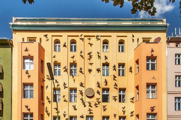 cornelia-gloger-fox-p2-architekturbüro-berlin-engelshaus-galerie-5