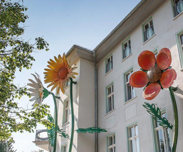 cornelia-gloger-fox-p2-architekturbüro-berlin-obersteiner-riesenblumen-3