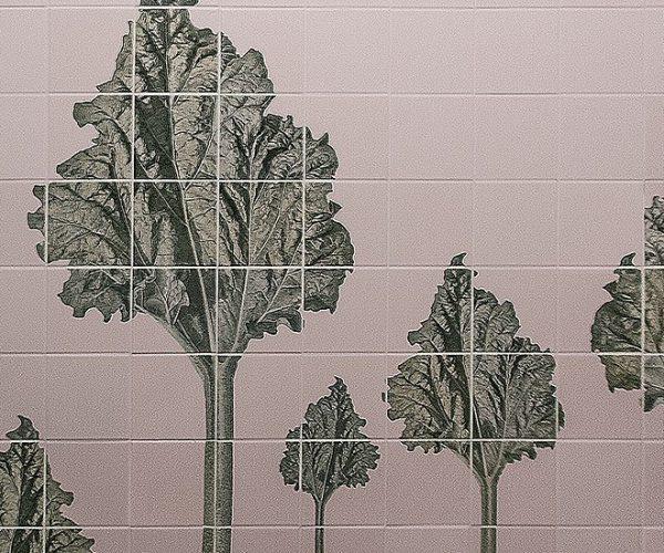 cornelia-gloger-fox-p2-architekturbüro-berlin-obersteiner-riesenblumen-mosaik