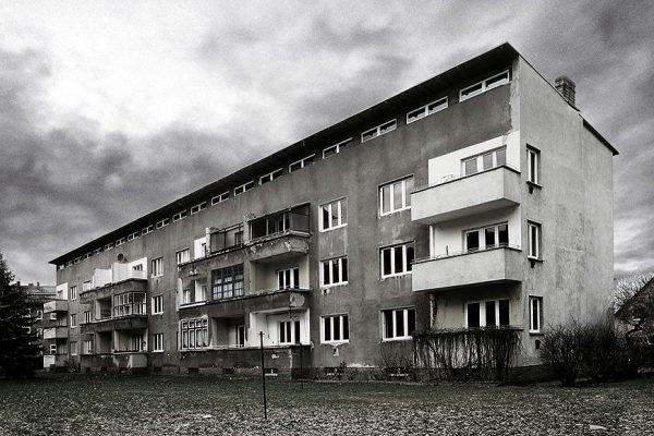 cornelia-gloger-fox-p2-architekturbüro-berlin-obersteiner-weg-galerie-1