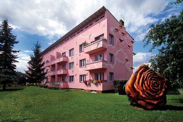 cornelia-gloger-fox-p2-architekturbüro-berlin-obersteiner-weg-galerie-2
