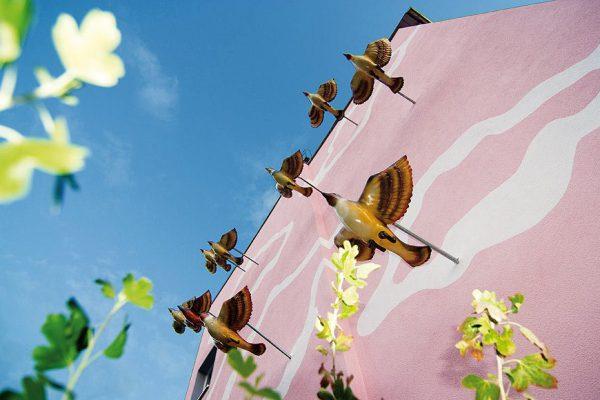 cornelia-gloger-fox-p2-architekturbüro-berlin-obersteiner-weg-galerie-3