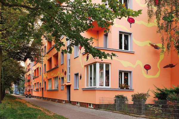 cornelia-gloger-fox-p2-architekturbüro-berlin-obersteiner-weg-galerie-4