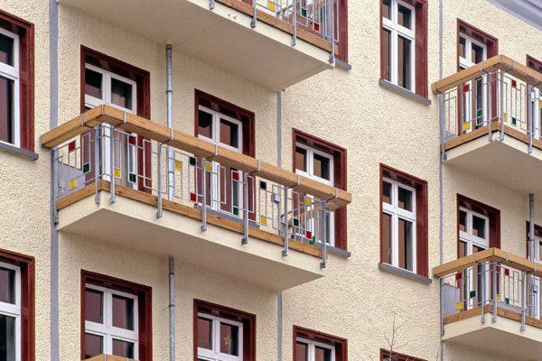 cornelia-gloger-fox-p2-architekturbüro-berlin-richard-sorge-straße-galerie-1