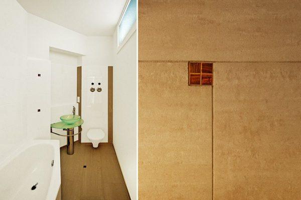 cornelia-gloger-fox-p2-architekturbüro-berlin-richard-sorge-straße-galerie-2