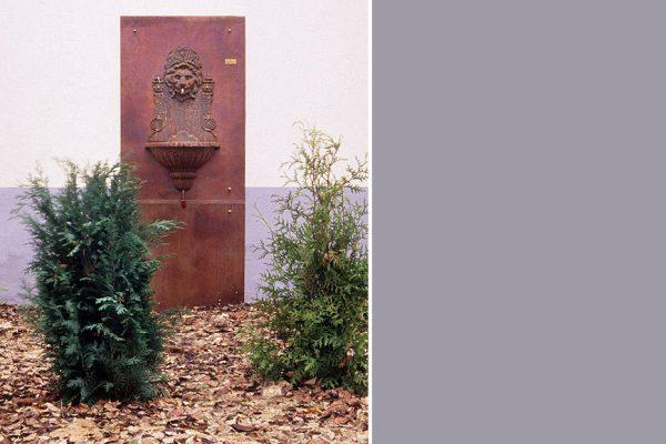 cornelia-gloger-fox-p2-architekturbüro-berlin-richard-sorge-straße-galerie-3