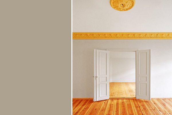 cornelia-gloger-fox-p2-architekturbüro-berlin-richard-sorge-straße-galerie-4