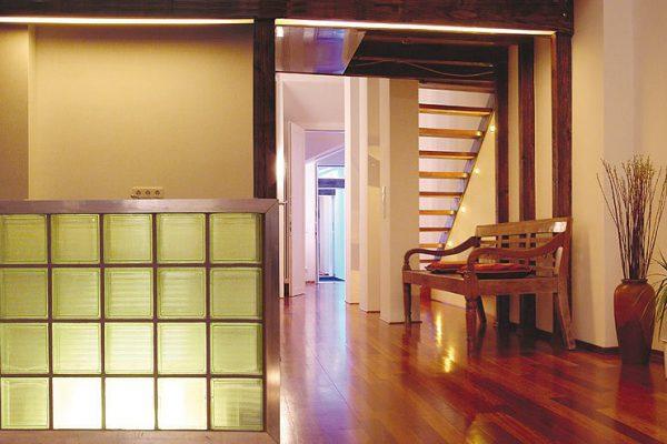 foxp2-architekturbüro-berlin-projekt-kollwitzstrasse-60-sol-suite--3