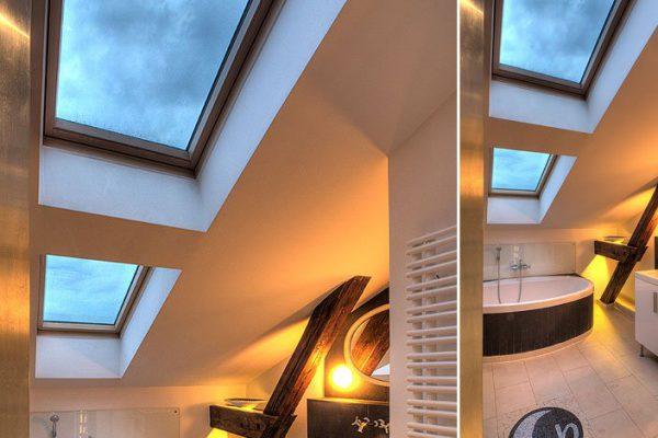 foxp2-architekturbüro-berlin-projekt-kollwitzstrasse-60-sol-suite