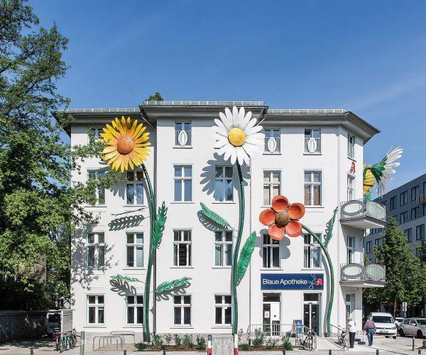 foxp2-architekturbüro-berlin-projekt-riesenblumen-treptow-galerie